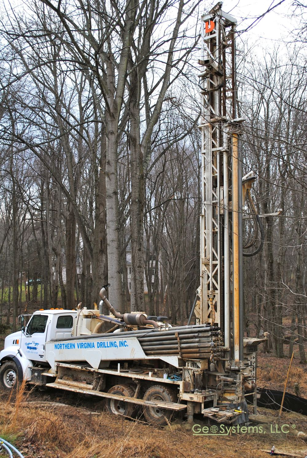 12.  Drilling Wells.jpg