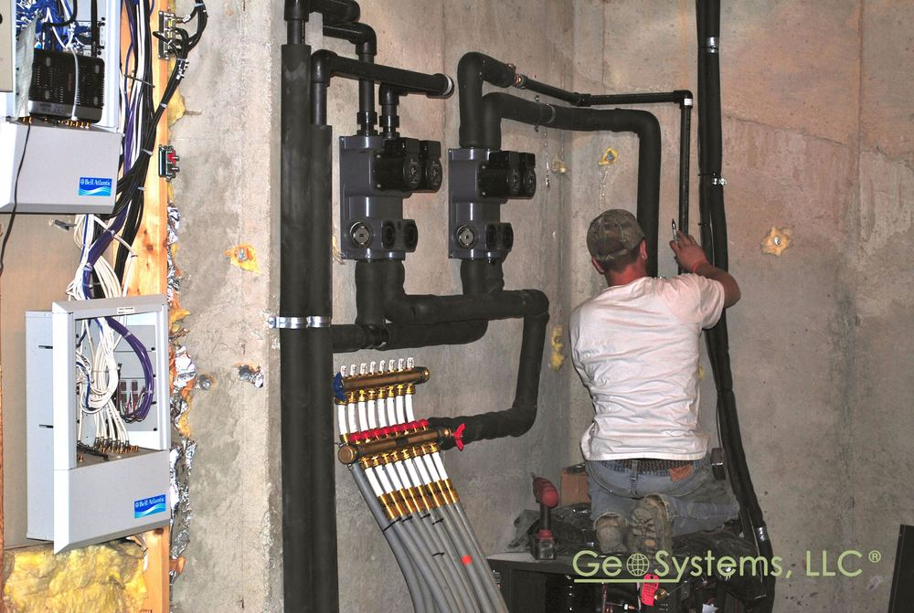 19.  Loop Connections - Circulation Pump Installation.jpg