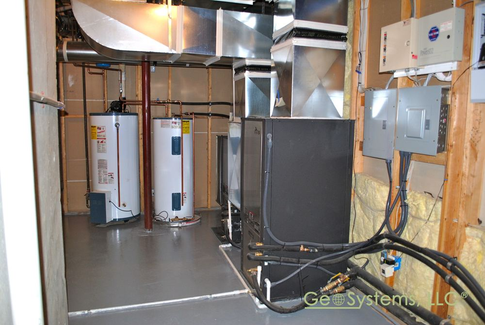 24.  Completed Installation.jpg