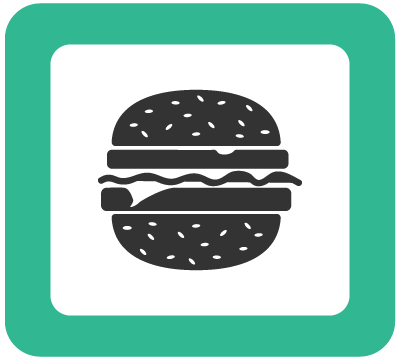 GTPT_Web_Icon_Burger[FOODMENU].png