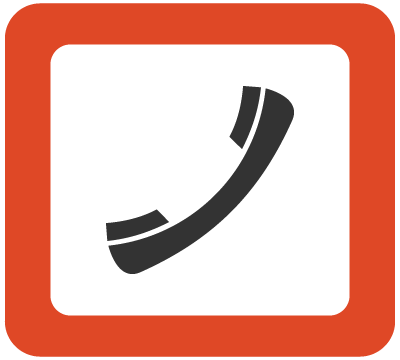 GTPT_Web_Icon_Phone[CONTACT].png