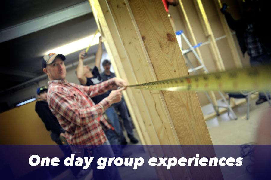 OneDayGroupExperiences.jpg