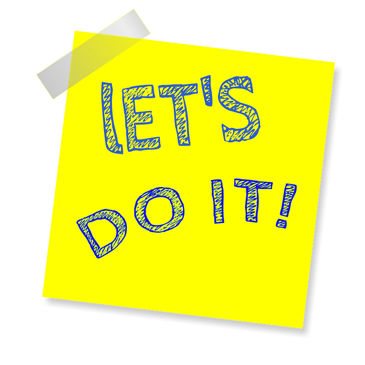 lets-do-it-1432952_960_720.png