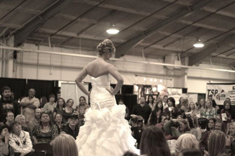 Northern-California-Bridal-Shows