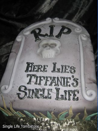 meet tombstone singles Lovemarkers provide a huge selection of quality single bronze grave markers let us help you give your loved one a unique memorial call us today.