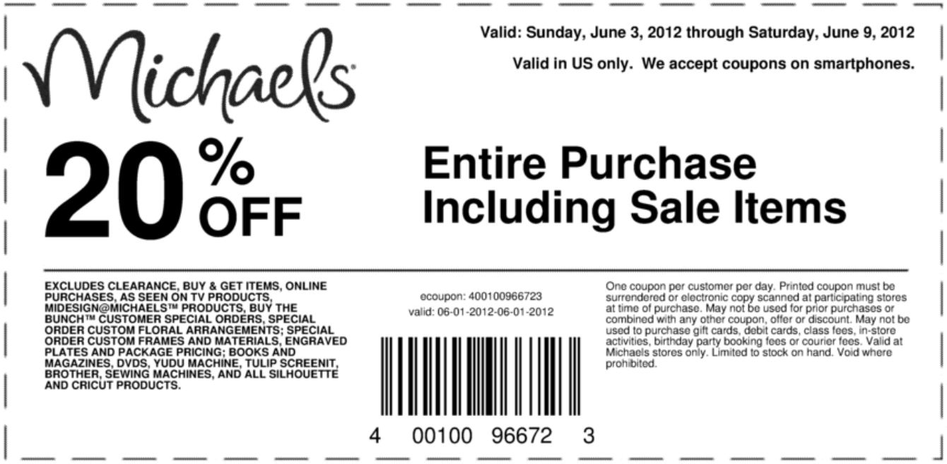 Younkers coupons spend 100 get 50 off