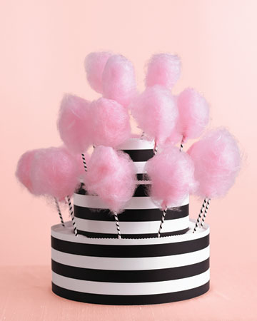 http://bestfriendsforfrosting.com/2011/09/diy-how-to-make-a-cotton-candy-stand/