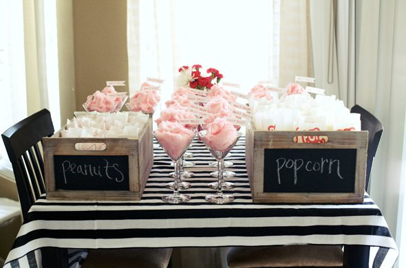 httpwwwengagedandinspiredcom20110912vintage carnival themed bridal shower