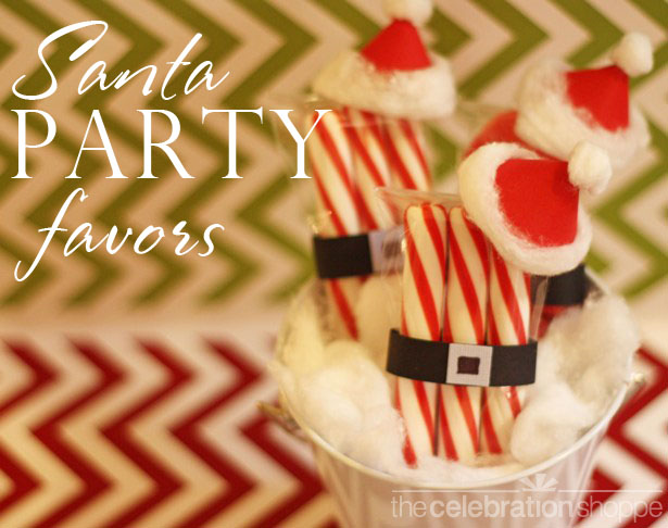 diy.The-Celebration-Shoppe-Santa-Party-Favors-wl