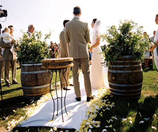 eco-friendly-wedding-th