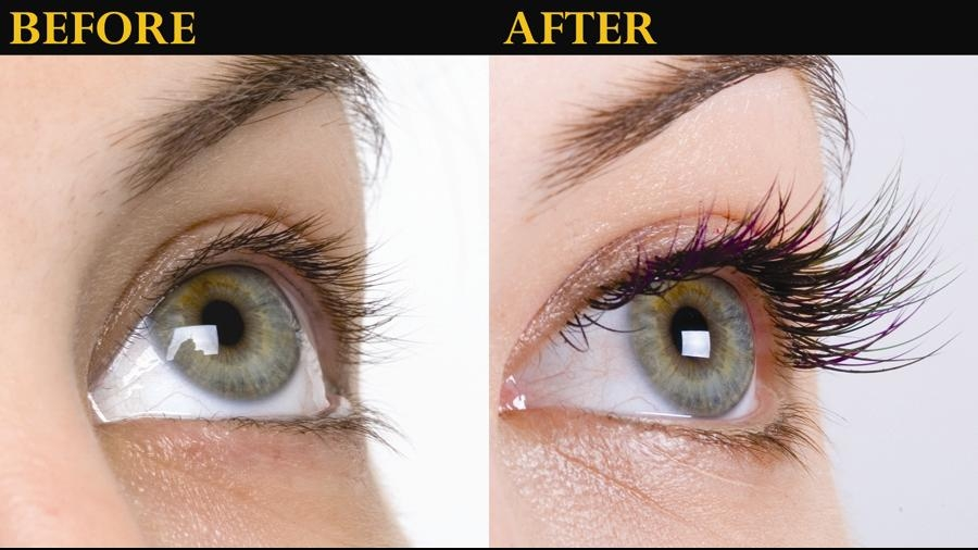 eyelash_extension_ba