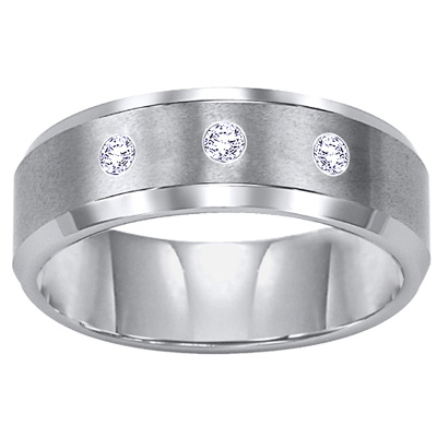 Triton-Mens-8_0mm-Diamond-Accent-Comfort-Fit-Tungsten-Carbide-Wedding-Band