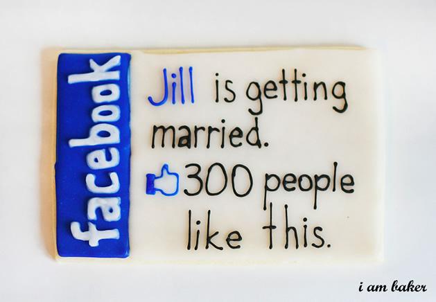facebook-cookie-wedding