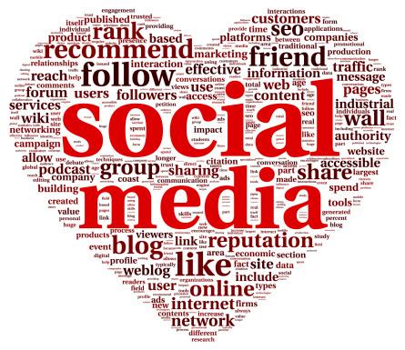 social%20media%20tag%20cloud%20heart%20shape