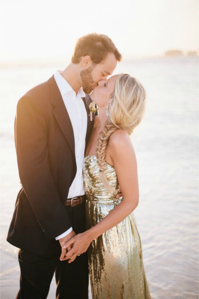 Goldweddingdress