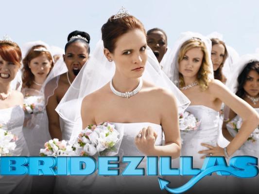 bridezillas-4