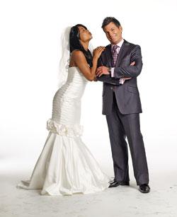 Why you shouldn't watch WeTV My Fair Wedding