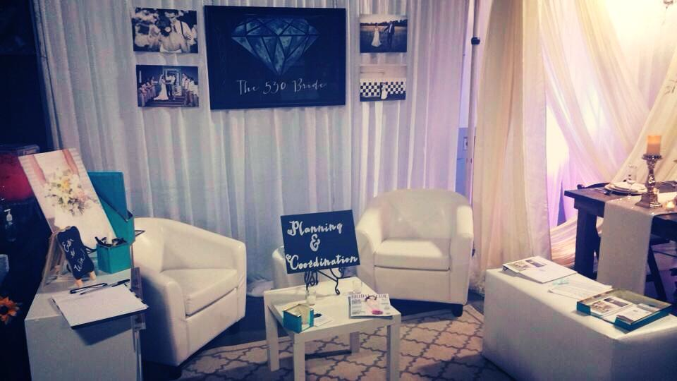 the530bride.chicobridalshow