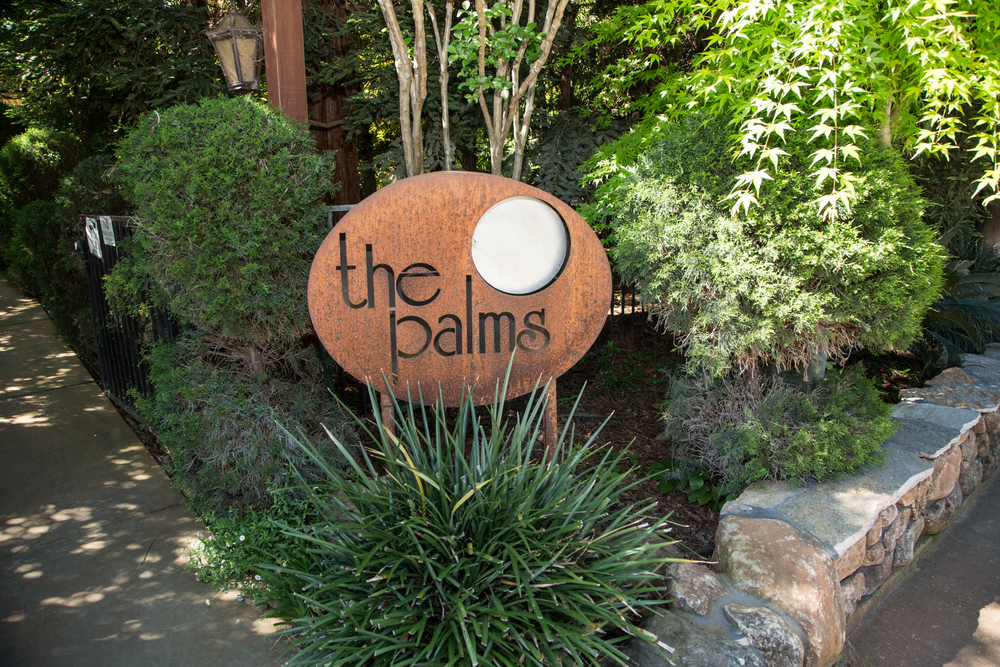 the-palms-pavilion