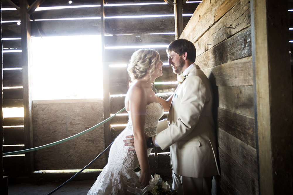Mr. and Mrs. Ottenwalter_Bill Payne Photography