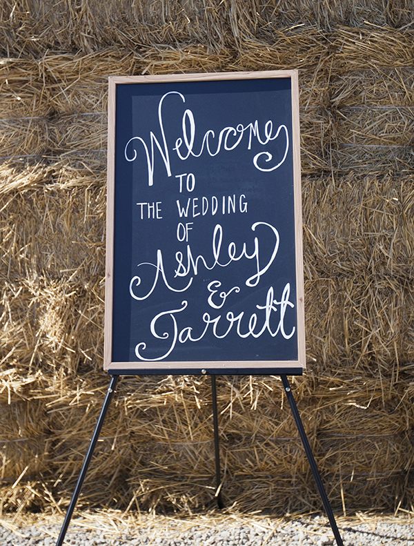 Welcomesign_BillPaynePhotography