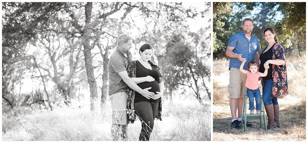 Photos by LedbyLight Photography