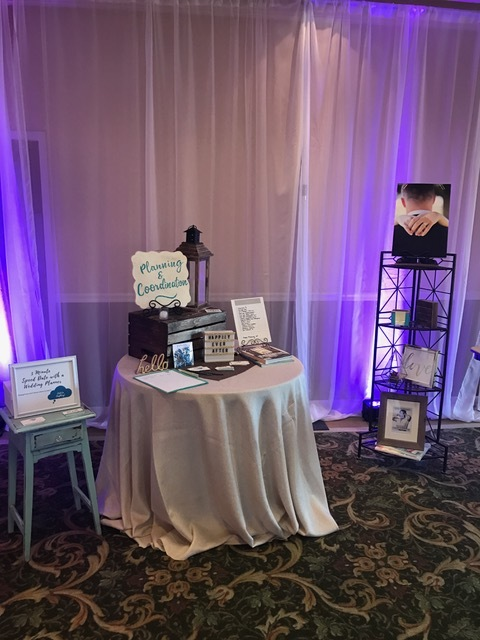Wedding-Show-Weekend-2017_The530Bride