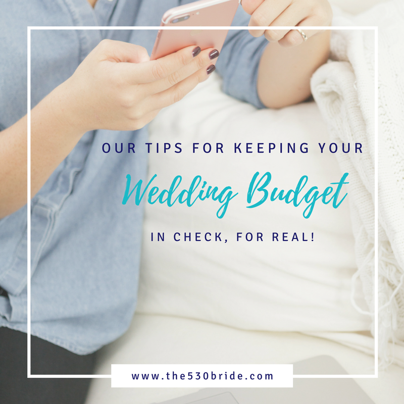 the530bride_budget-tips