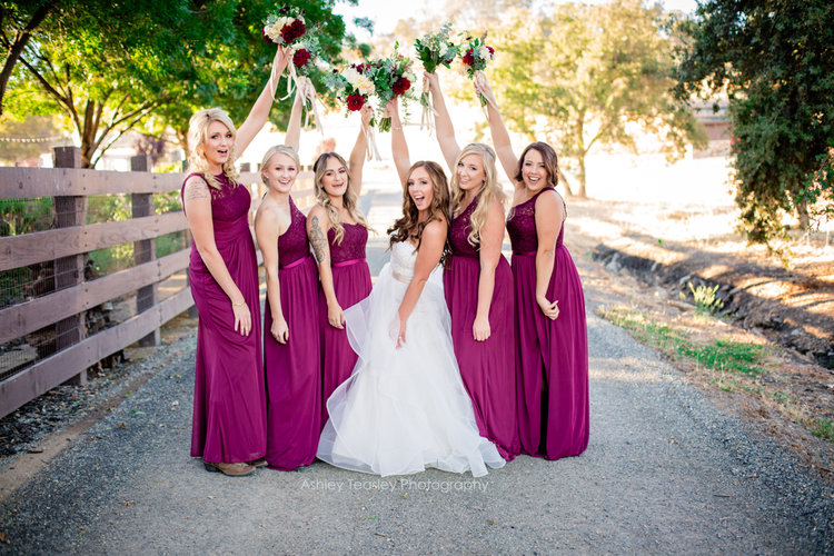 Kaleigh+&+Chris+-+Rancho+Victoria+Vineyards+-+Sacramento+Wedding+Photographer+-+Ashley+Teasley+Photography+--46.jpg