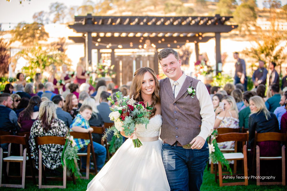 Kaleigh+&+Chris+-+Rancho+Victoria+Vineyards+-+Sacramento+Wedding+Photographer+-+Ashley+Teasley+Photography+-2-2.jpg