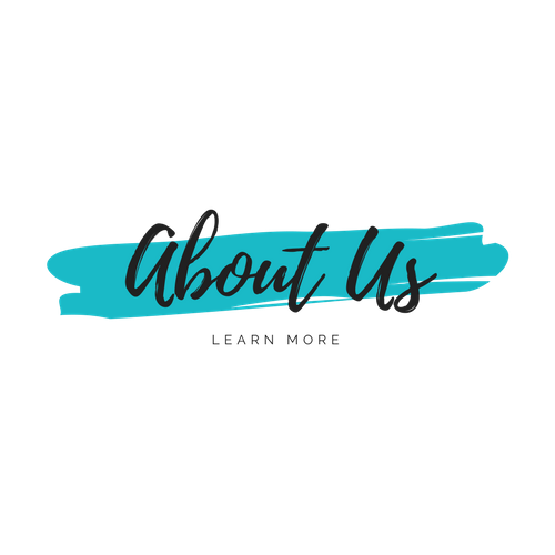 About Us (4).png