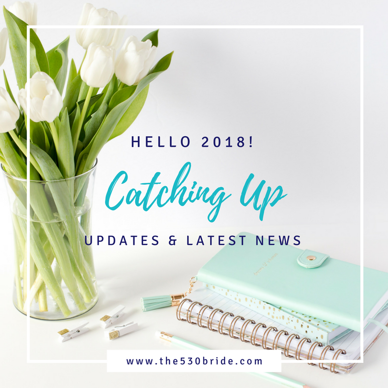 updates in 2018 www.the530bride.com.png