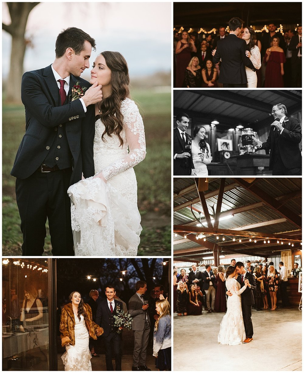 Patrick-Ranch-Wedding_The-530-Bride