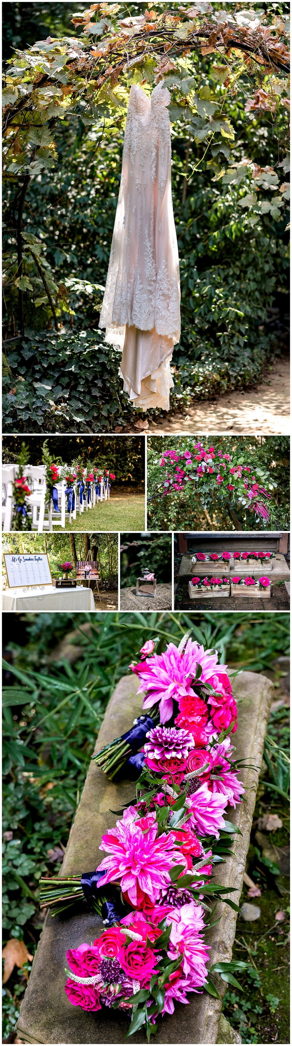 the-530-bride_Gale-vineyards-wedding-js