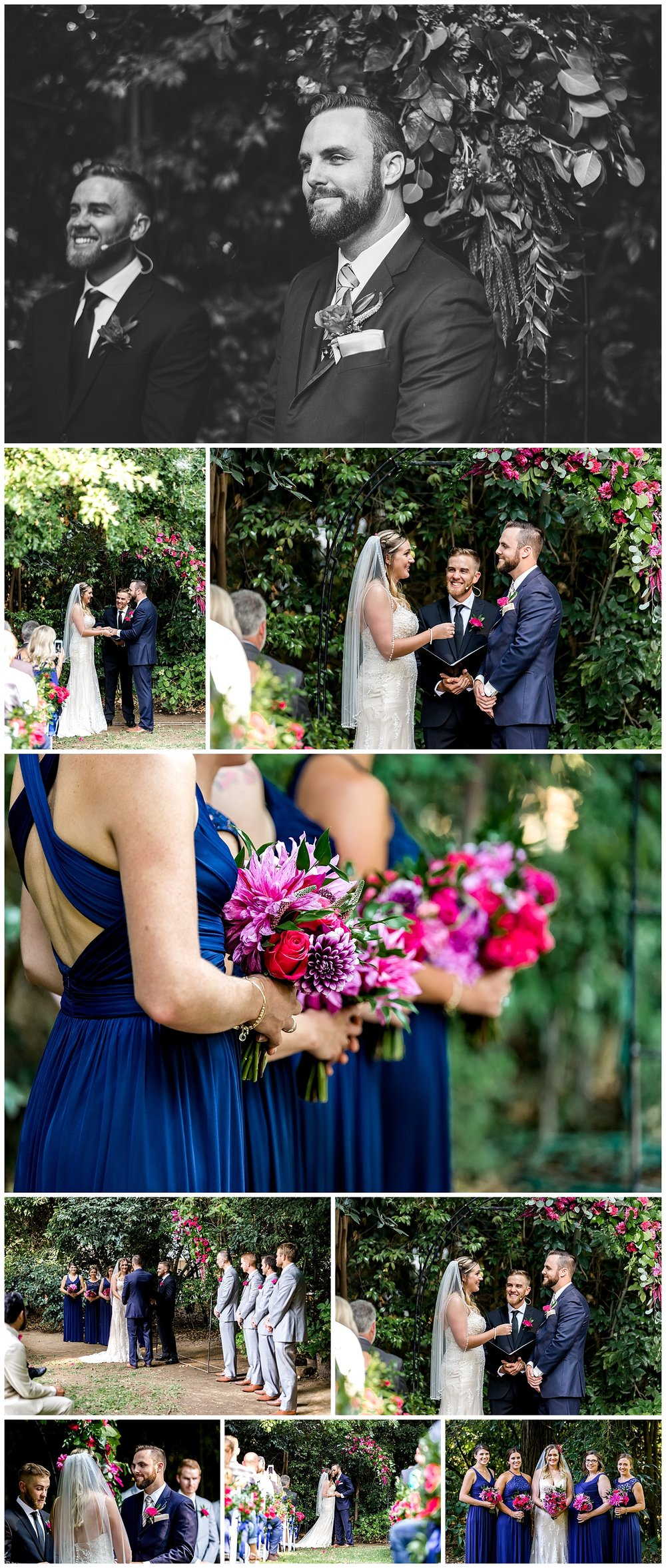 gale-wedding-vineyards-ceremony_The-530-Bride