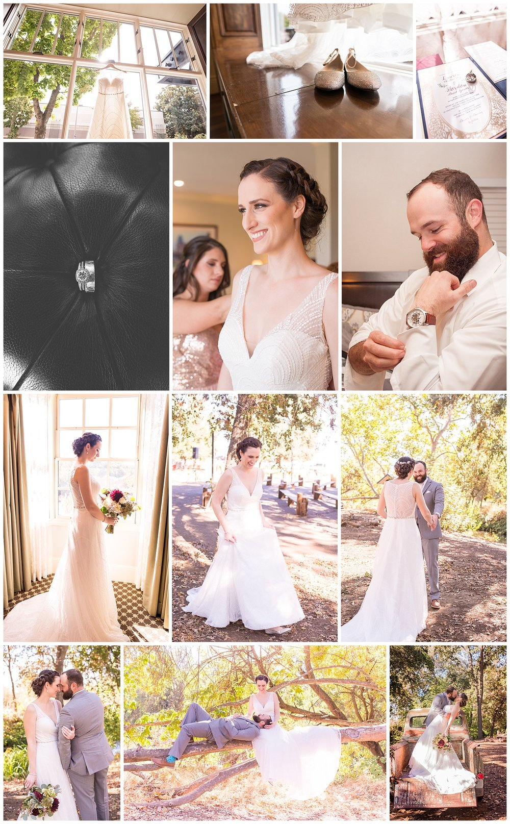 the-530-bride_bella-rosa-farms-wedding