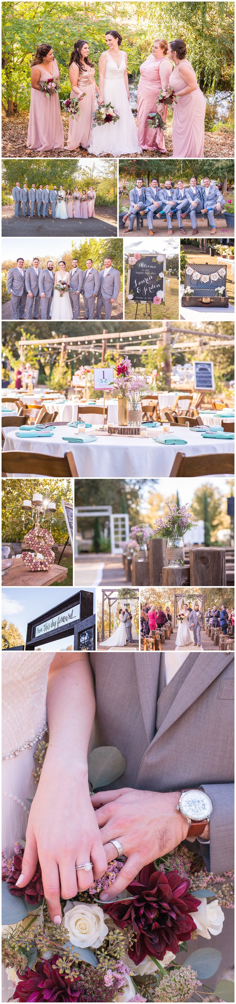 The-530-Bride_chico-wedding-planner_Bella-Rosa-Farms