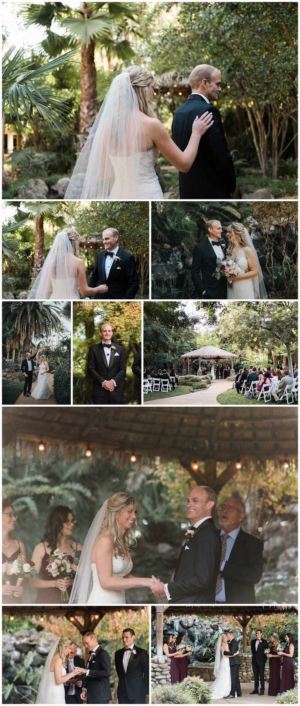 the-palms-chico-fall-wedding_the-530-bride