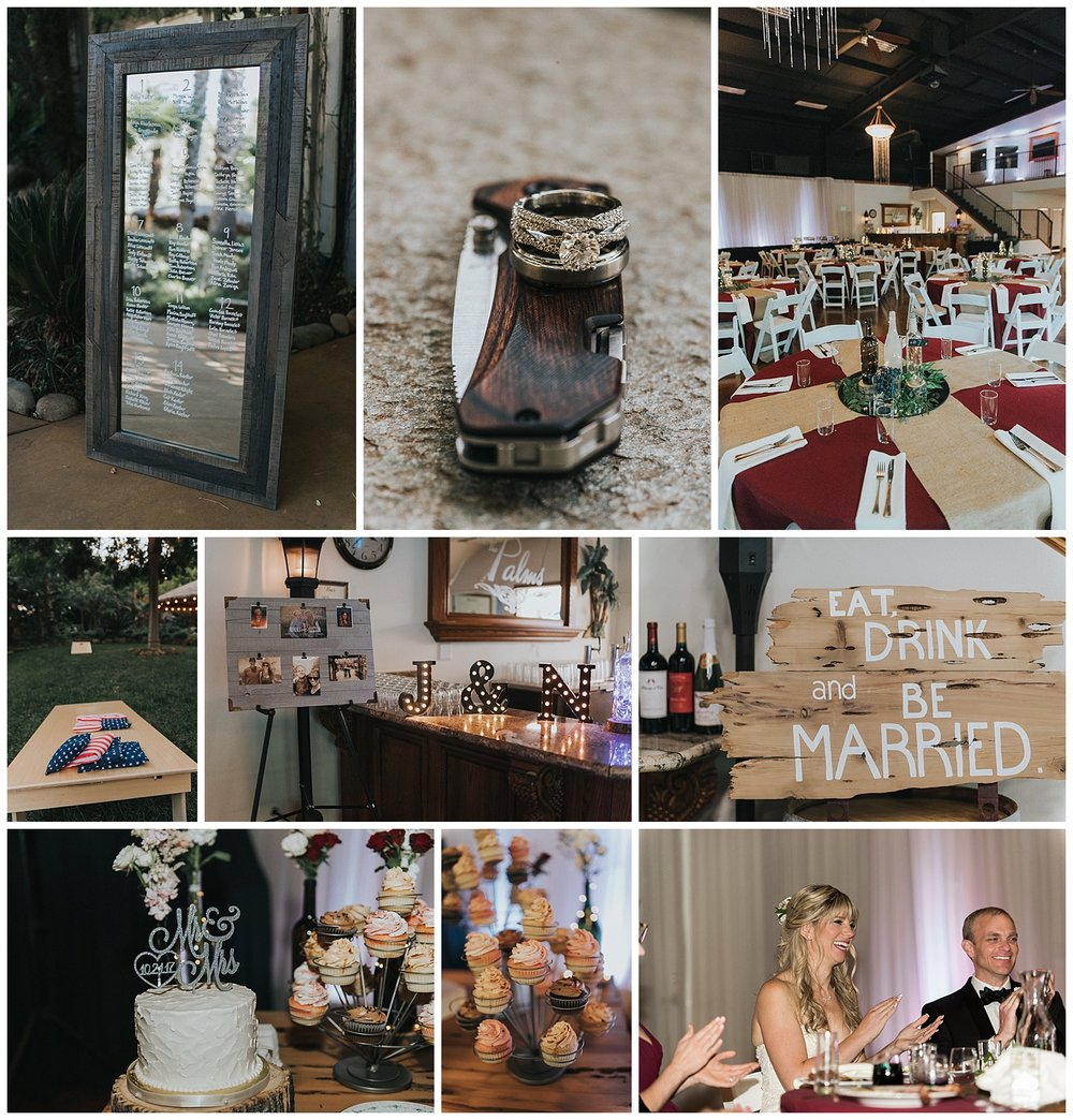 chico-wedding-planner_the-530-bride_the-palms
