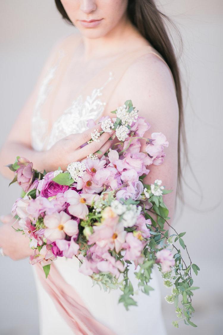 The 530 Bride | Blog — The 530 Bride