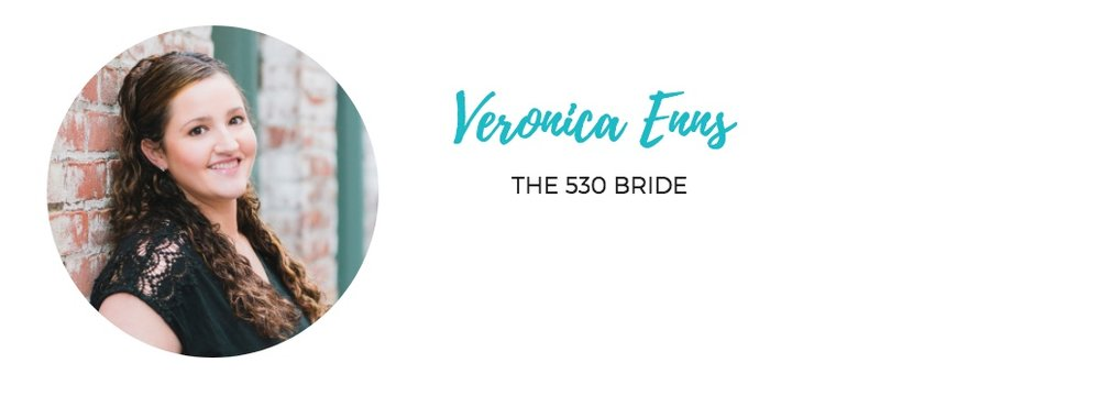 veronica-the-530-bride