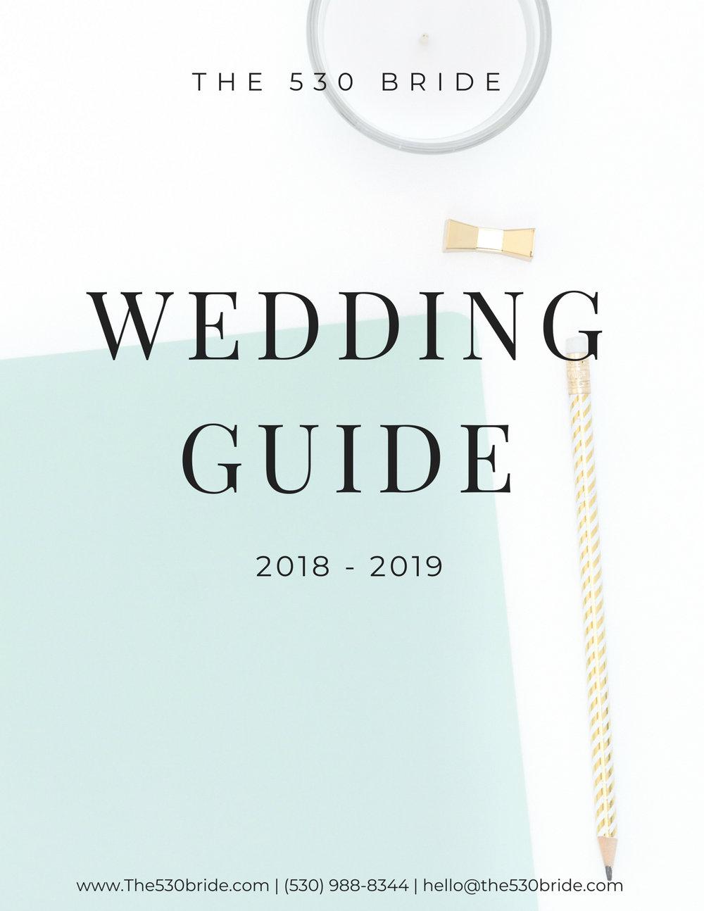 the-530-bride_wedding-guide