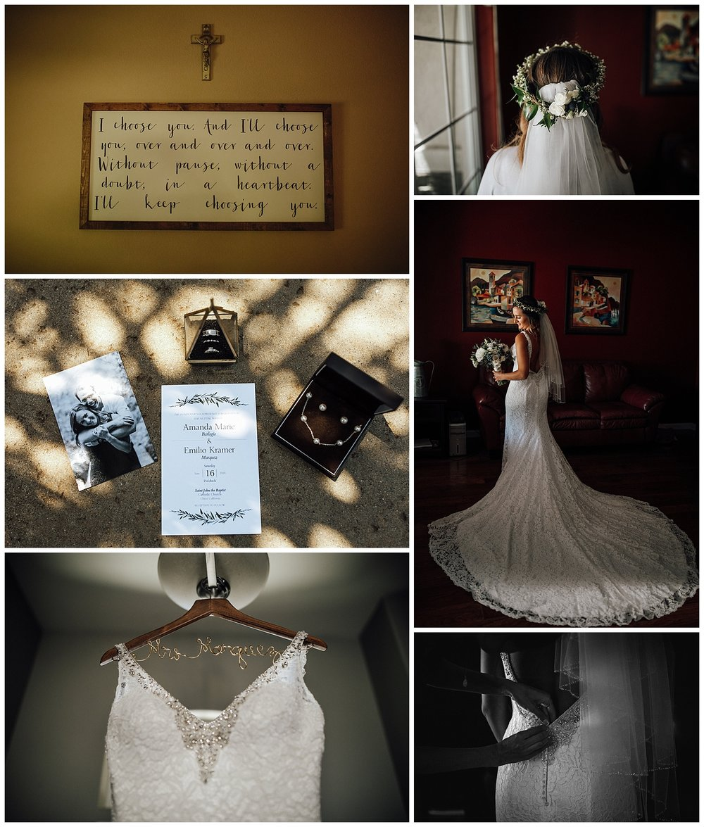 The-530-Bride_wedding-planner