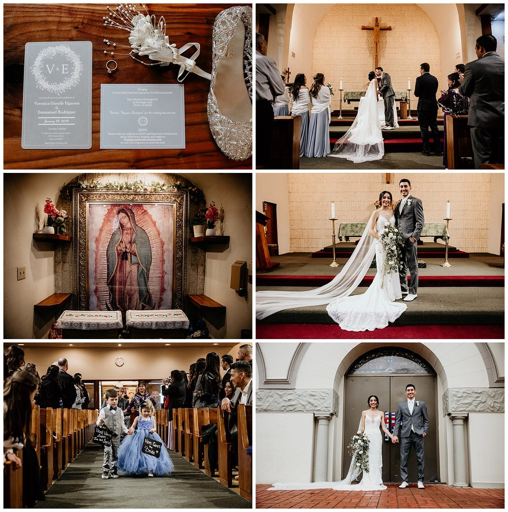 chico-wedding-planner_catholic-ceremony_the-530-bride