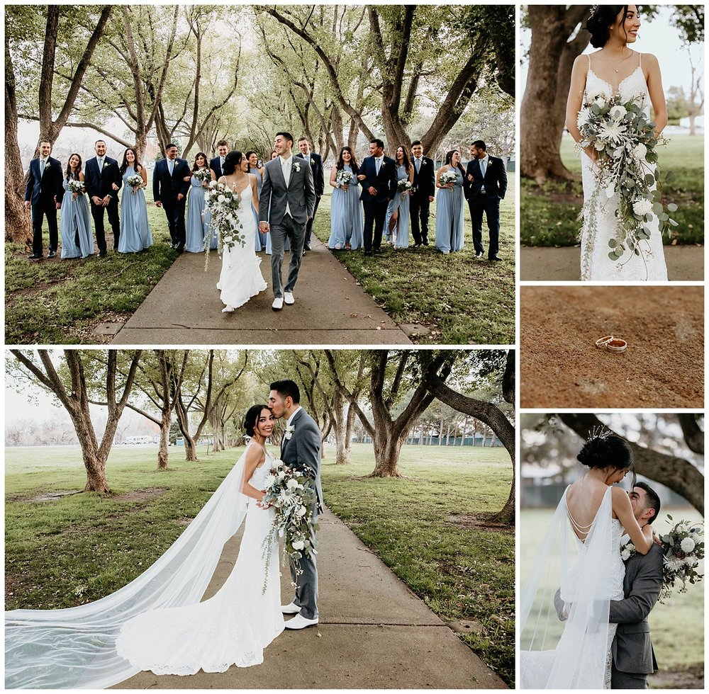 the-530-bride_chico-wedding-planner_winter-wedding