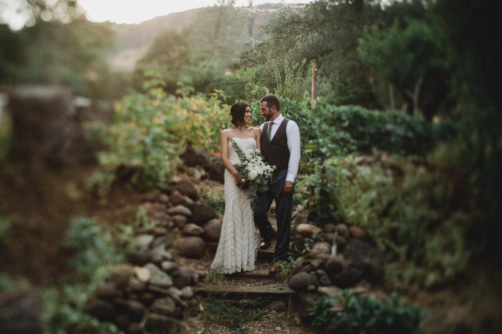 the-530-bride_real-wedding_chico_ca