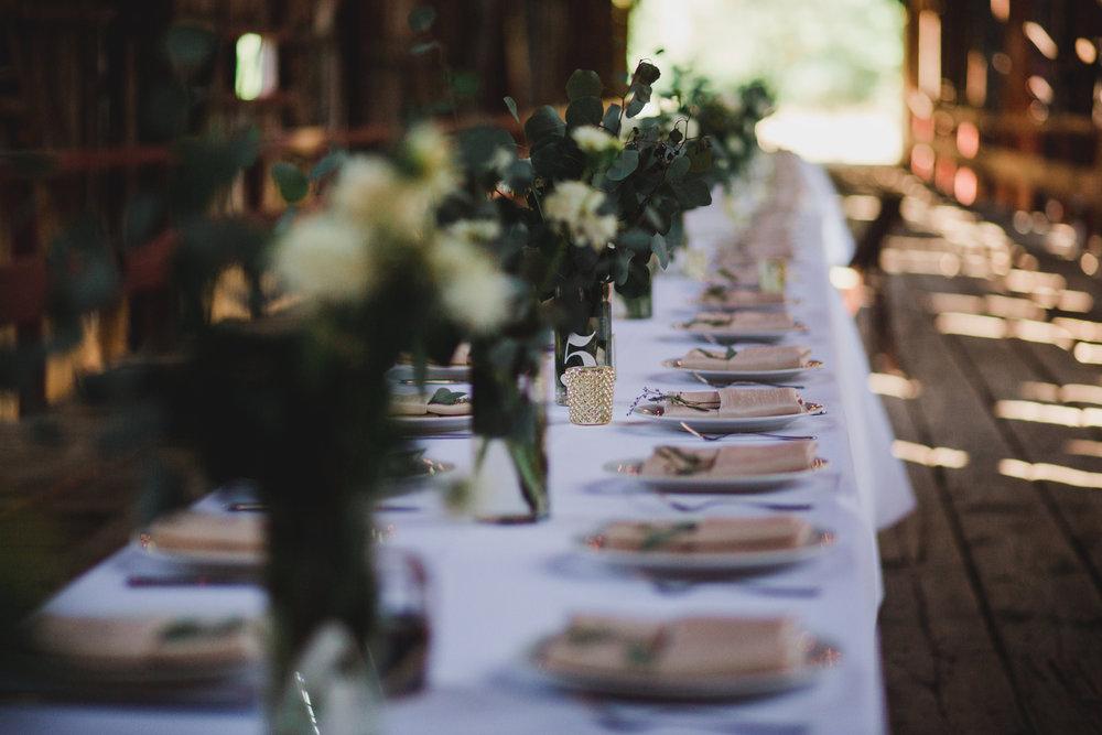 Honey_Run_Covered_Bridge_Wedding_Chico_CA