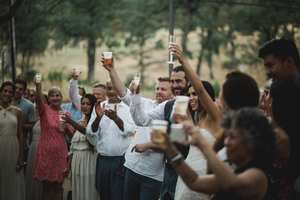 cheers_chico_wedding_planner_The-530-Bride