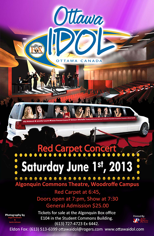 2013_Red-Carpet-Concert-poster.png