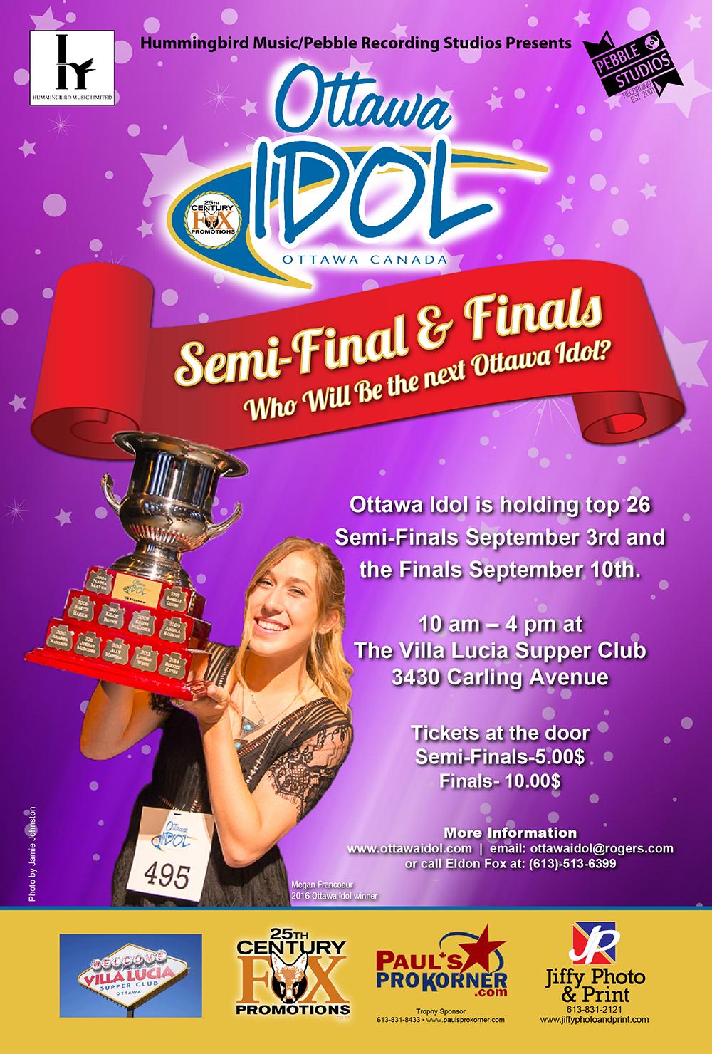Ottawa-Idol-2017-Poster-Semi-Finals-&-Finals.png